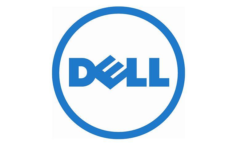 Dell reforça estratégia 'All-Data' com capacidades melhoradas de analítica de Big Data