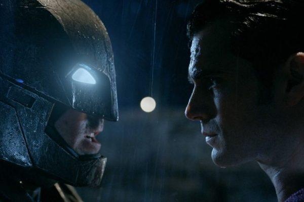 maxresdefault Batman vs Superman: A Origem da Justiça