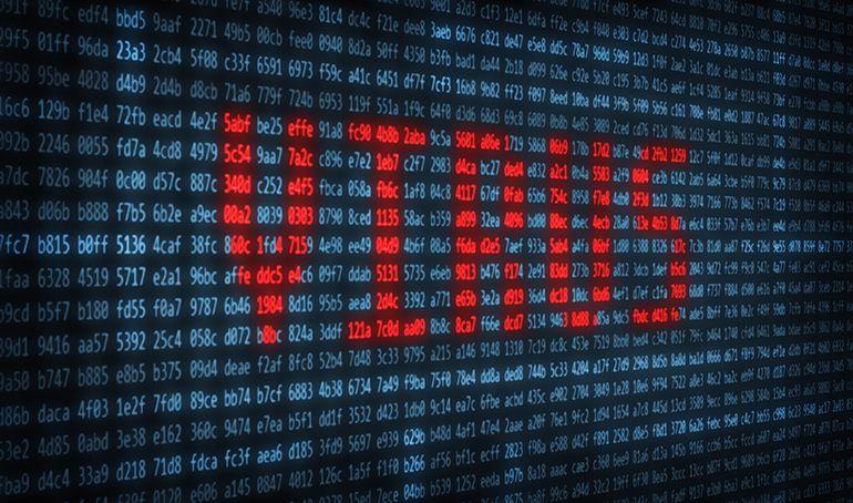ESET ajuda a desmantelar rede cibercriminosa Dorkbot
