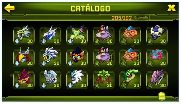 InviZimals_Batalha-dos-Caçadores-02