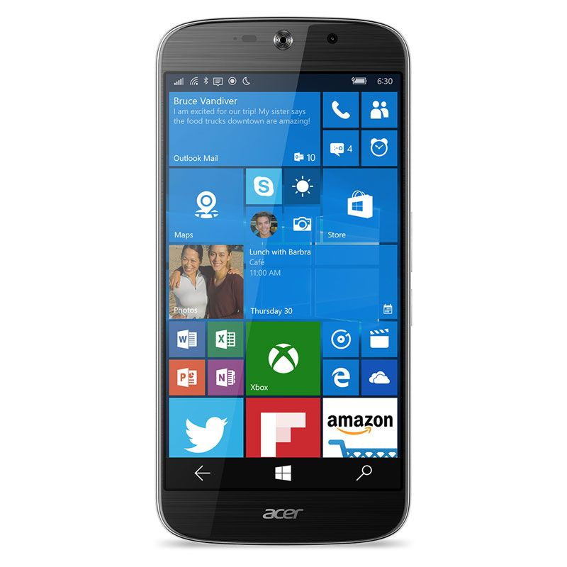 Liquid-Jade-Primo_smartphone_Acer