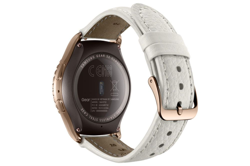 Samsung-Gear-S2-Classic-Rosegold-Back