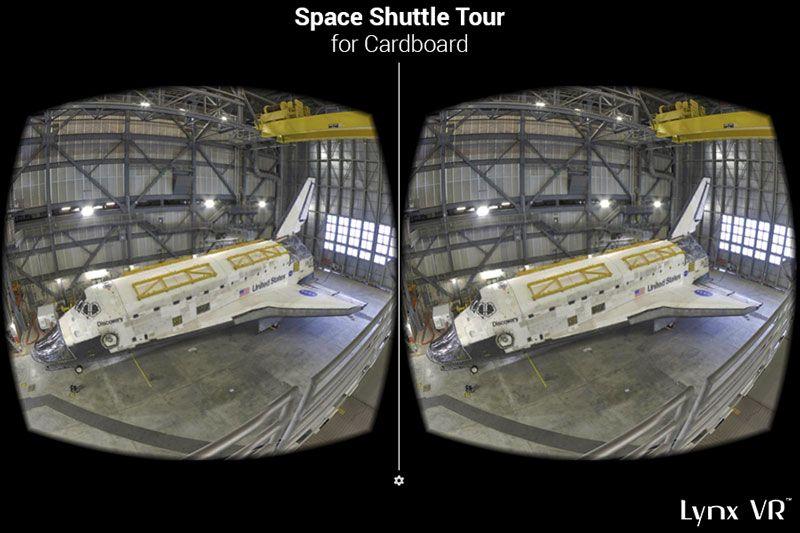 Space-Shuttle-Tour-Cardboard