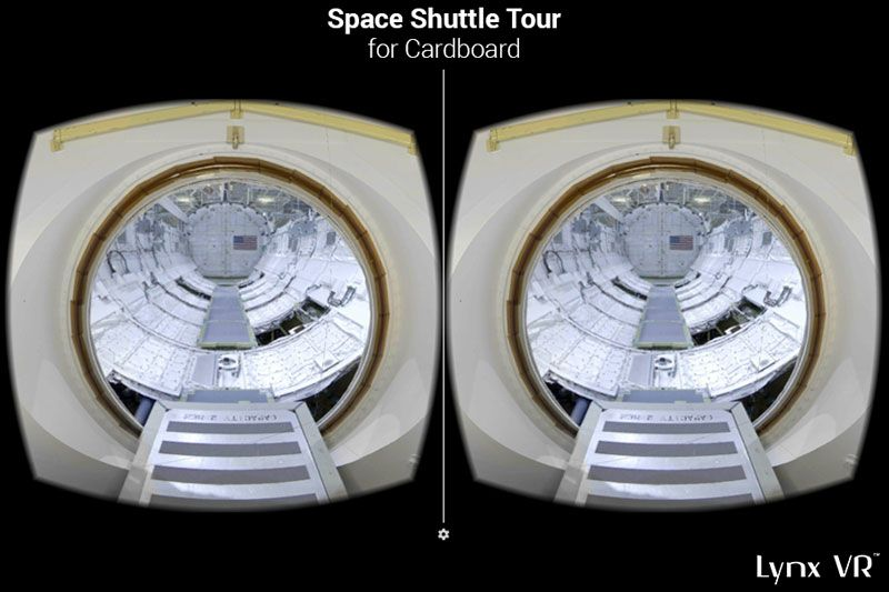 Space-Shuttle-Tour-Cardboard_02