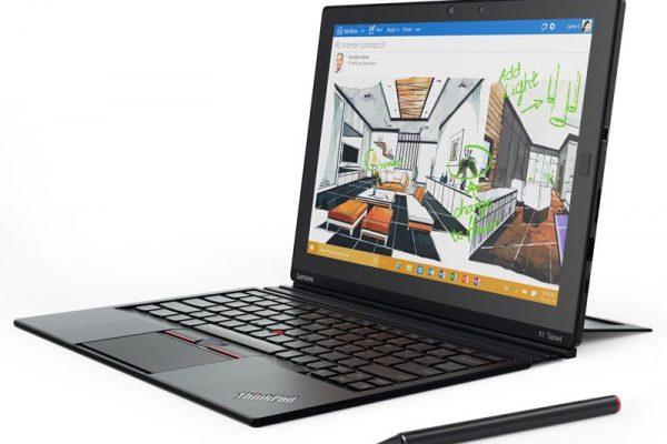 ThinkPad_X1_Tablet_USB_Pen