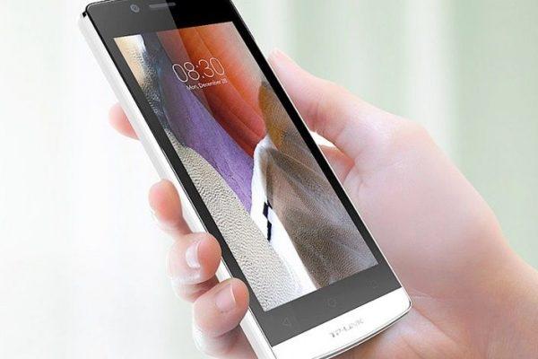 tp link neffos c5l Neffos, smartphones, tp-link