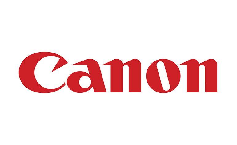 Grau de satisfação do serviço pós-venda da Canon volta a aumentar
