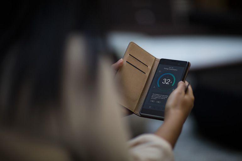 Ericsson anuncia novidades em cobertura, performance e inteligência de redes rumo ao 5G