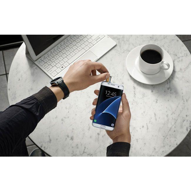 Galaxy S7 edge 7 Galaxy S7, Galaxy S7 Edge, mwc, Samsung, smartphone, unpacked