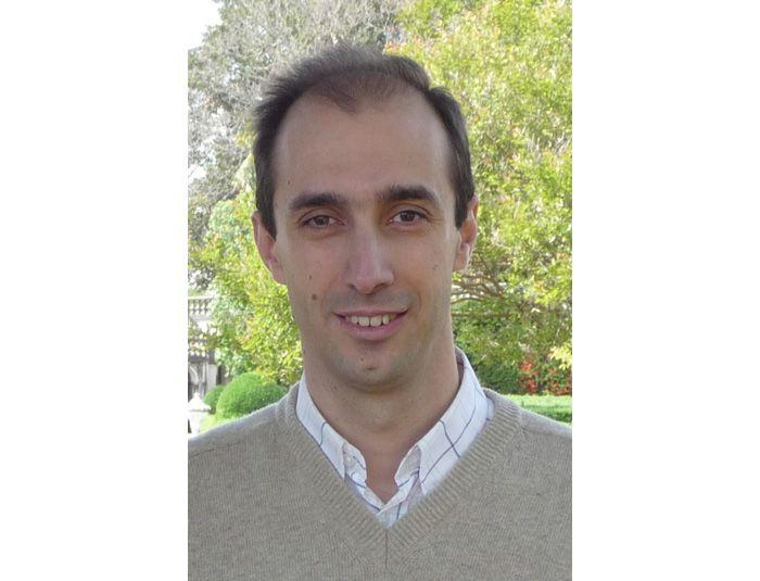 José-Belejo_CESCE-SI