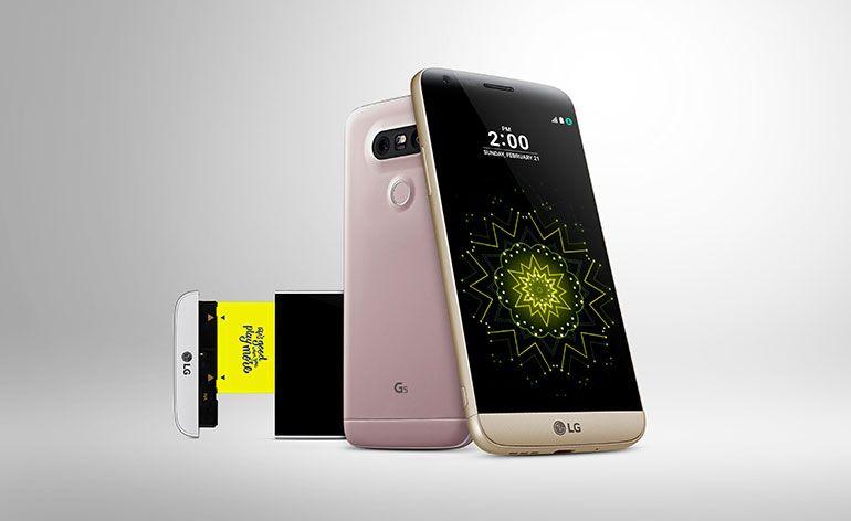 LG-G5-smartphone-modular