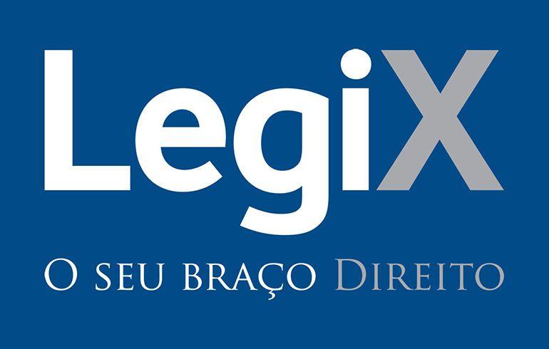 Priberam anuncia nova versão do LegiX baseada na nuvem