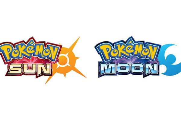 Pokémon-Sun_Pokémon-Moon