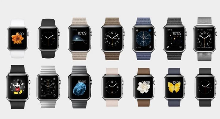 aapplewatch