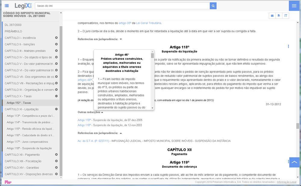 desktop_preview-LegiX