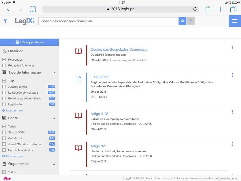 iPad_pesquisa-LegiX