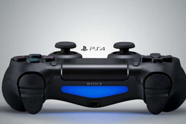 sony game ps4 stick control 770x472