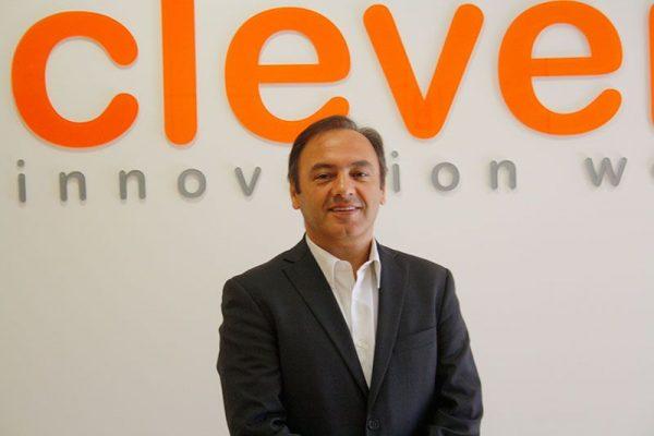 cleverti torna-se membro fundador da ASSOP