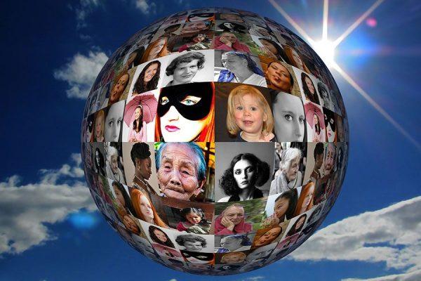 Psicóloga e consultora do ParPerfeito traça o perfil da mulher de verdade