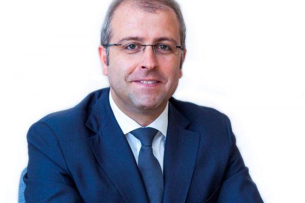 Juan Brun nomeado Country Manager da Transcom Ibéria
