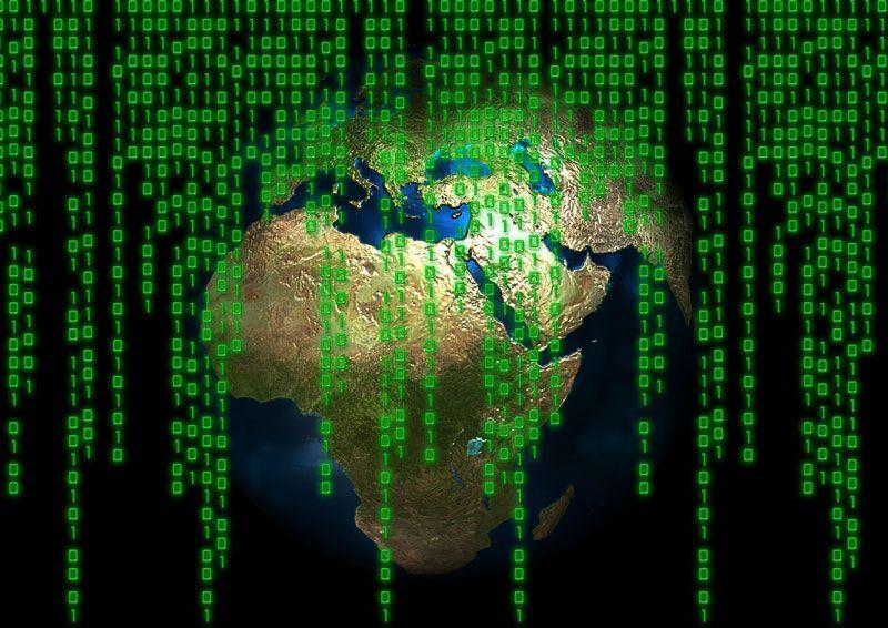 Ransmoware Locky já infectou milhões de computadores