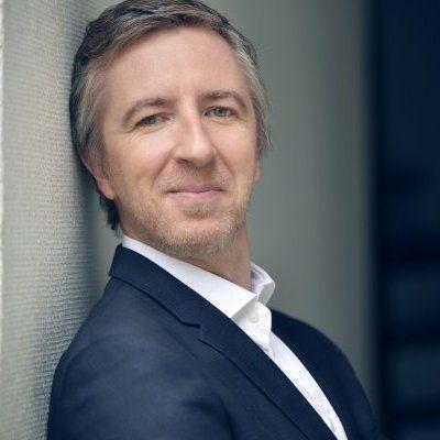 Exclusive Group contrata Stéphane Duplaix como novo responsável de Parcerias Estratégicas