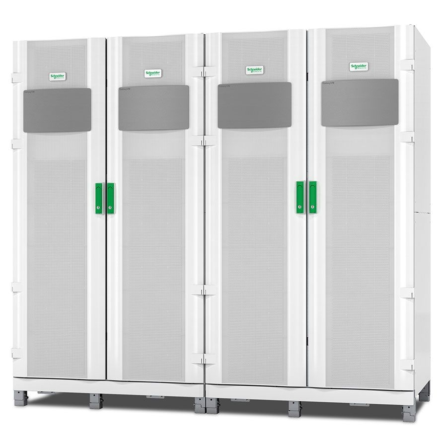 Schneider Electric UPS Galaxy VM
