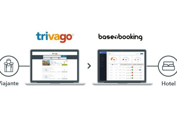 trivago adquire Base7booking, pioneira em Cloud-PMS