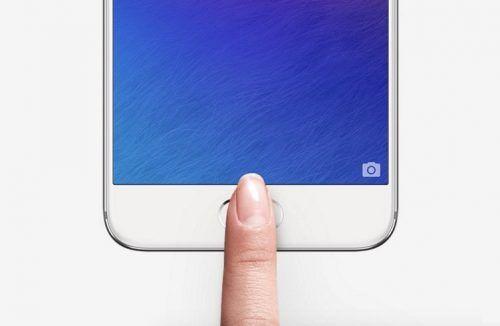 MEIZU PRO 6 h 10 núcleos, Android, google, MediaTek, meizu, Meizu PRO 6