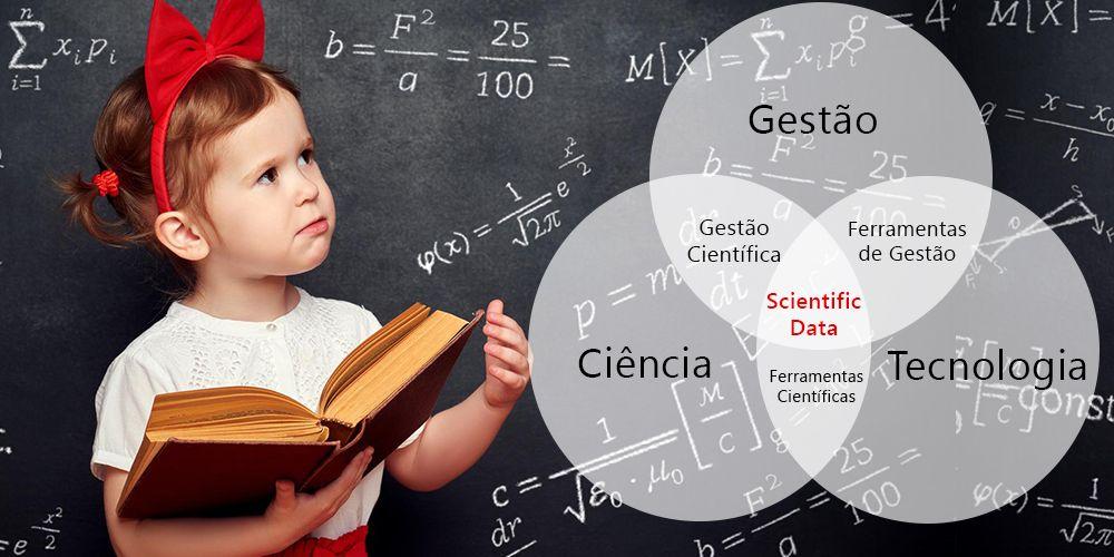WINNING investe meio milhão de euros em novo Centro de Competências de SCIENTIFIC DATA