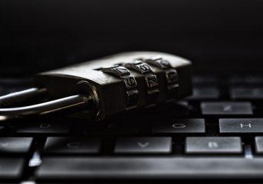Eset cria ferramente grátis que elimina o ransomware TeslaCrypt