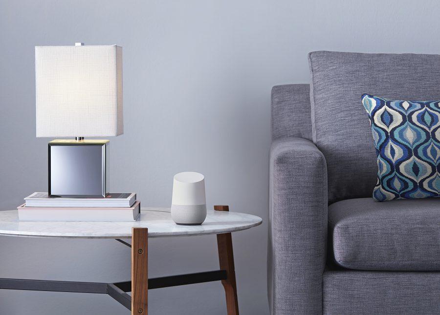 GH Livingroom