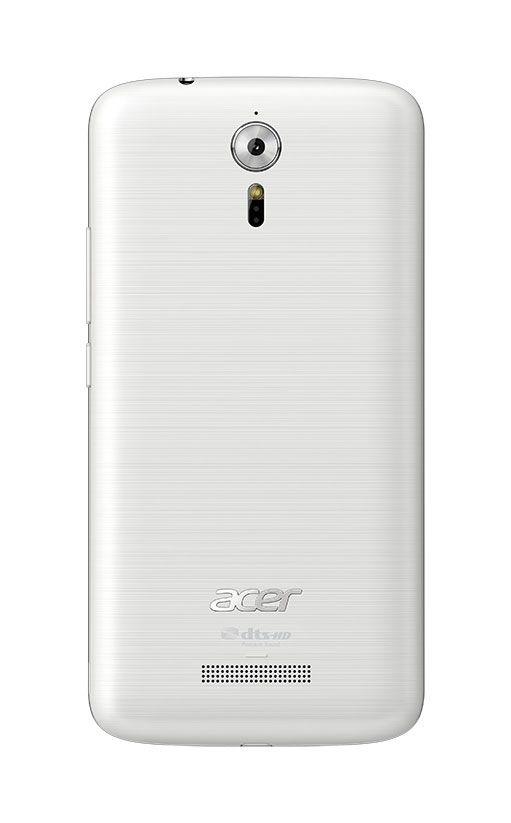 Zest-Plus_Z628_Pure-White-B