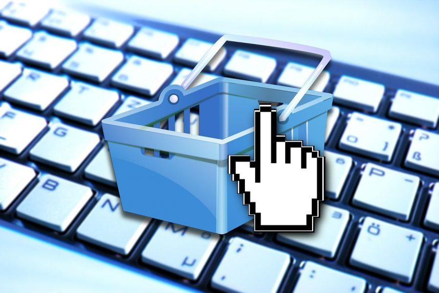 aprenda a Comprar Eletrônicos Online com segurança