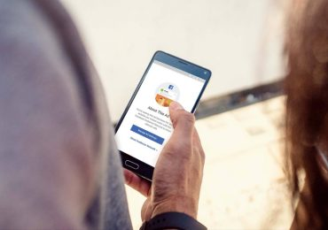 Facebook quer melhorar a experiência de visualização de anúncios