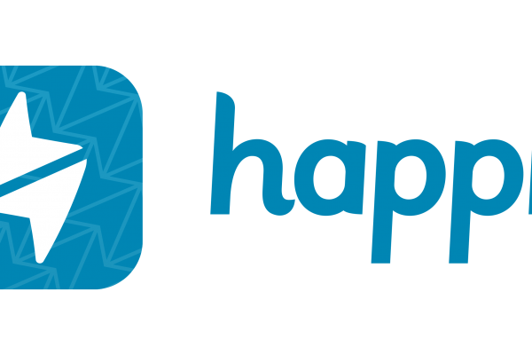 app Happn facilita encontros