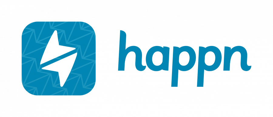 app Happn facilita encontros