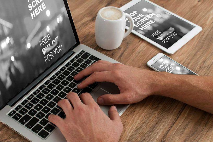 publicidade online ultrapassa tv
