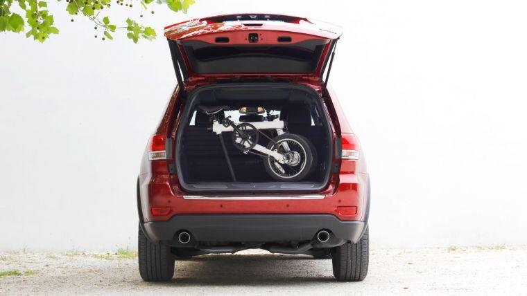 142751ebbb9qri6udrv9ib.jpeg.thumb Bicicleta eléctica, Qicycle, Xiaomi