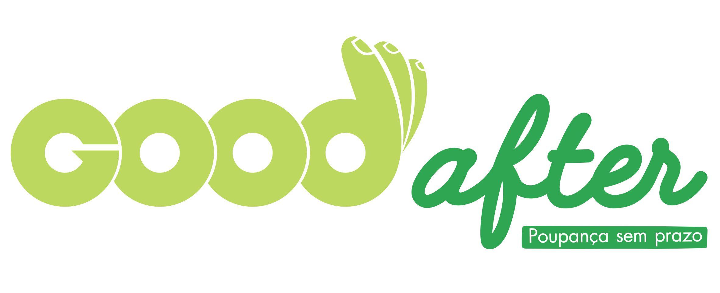 goodafter
