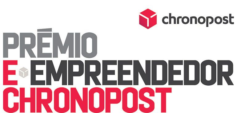 Chronopost cria Prémio para empreendedores digitais