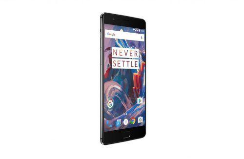 OnePlus 3 A 1024x668 6GB RAM, Android, Marshmallow, oneplus, OnePlus 3, Optic AMOLED