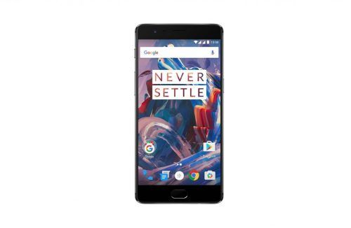 OnePlus 3 C 1024x668 6GB RAM, Android, Marshmallow, oneplus, OnePlus 3, Optic AMOLED