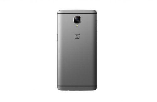 OnePlus 3 E 1024x668 6GB RAM, Android, Marshmallow, oneplus, OnePlus 3, Optic AMOLED