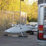 Thomas Shepard 580x325 carro voador, google, Larry Page, Zee.Aero
