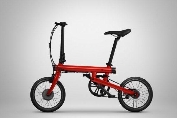 Xiaomi Qicycle