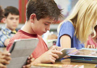 FamilyTime - A forma ideal de Monitorar o Telefone das Crianças