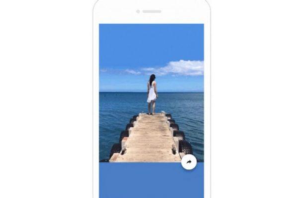 app motion stills