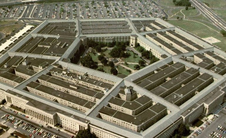 programa hack the pentagon