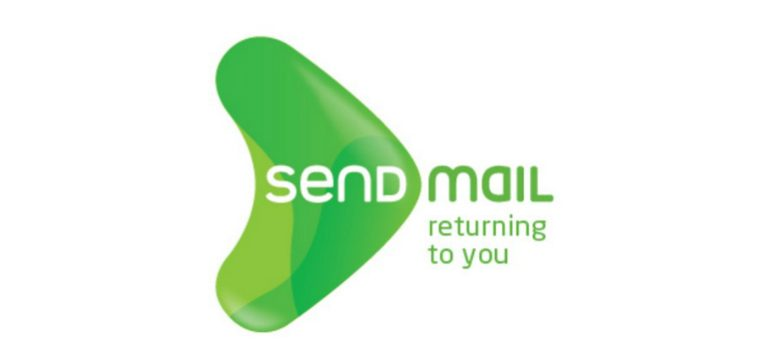 serviço de email marketing